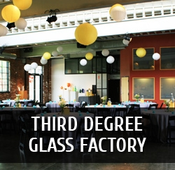 featured venue lg thirddegree