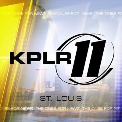As Featured On KPLR 11