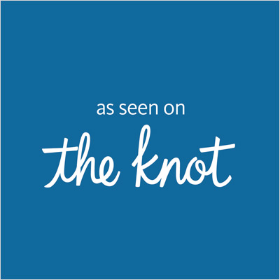 As Seen In The Knot